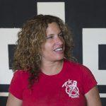 Amy Bohner