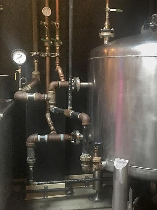 A Contractor's Guide to Building a Distillery | Distiller Magazine