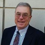 Paul Reidl