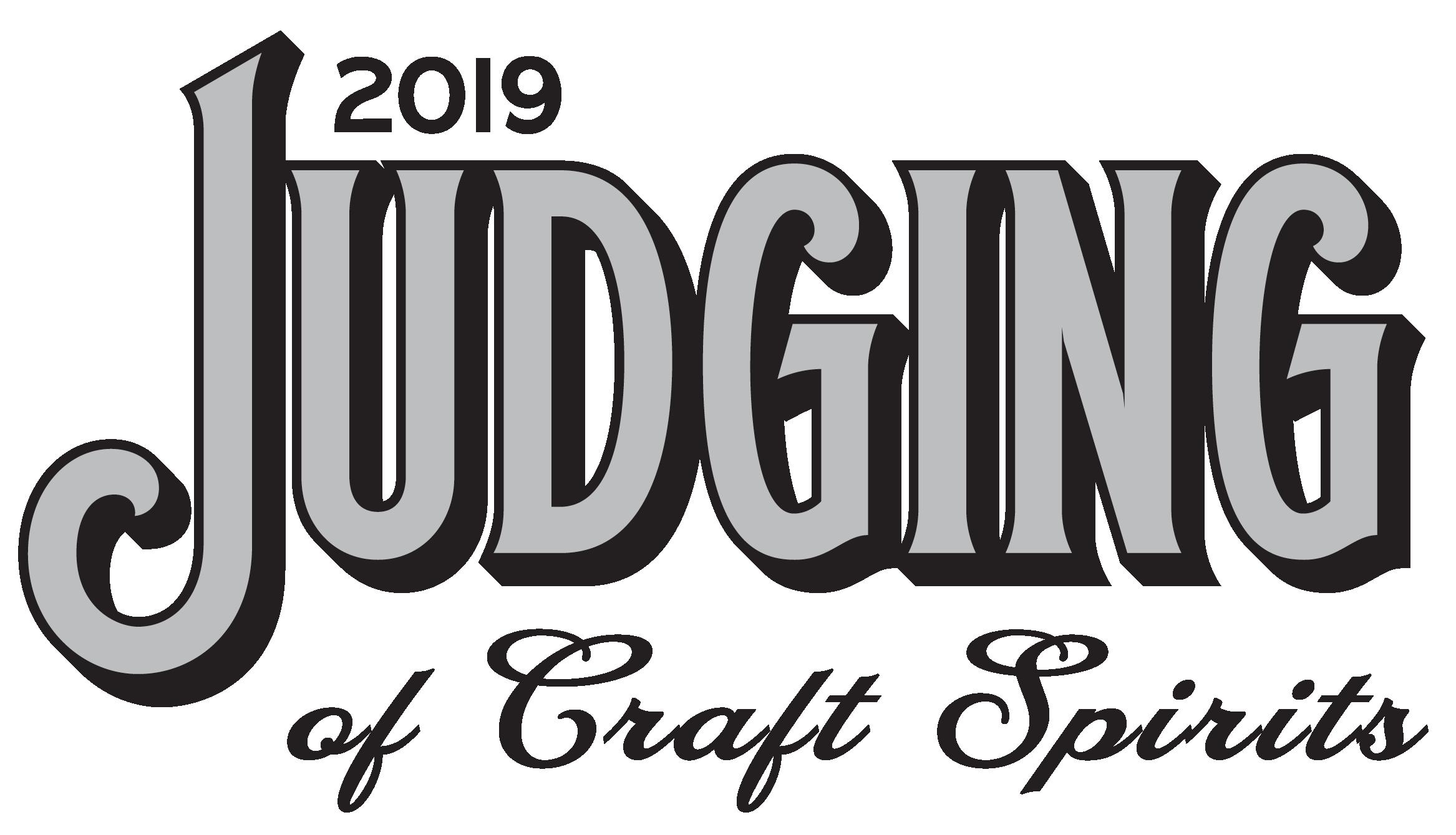 ADI Judging Logo