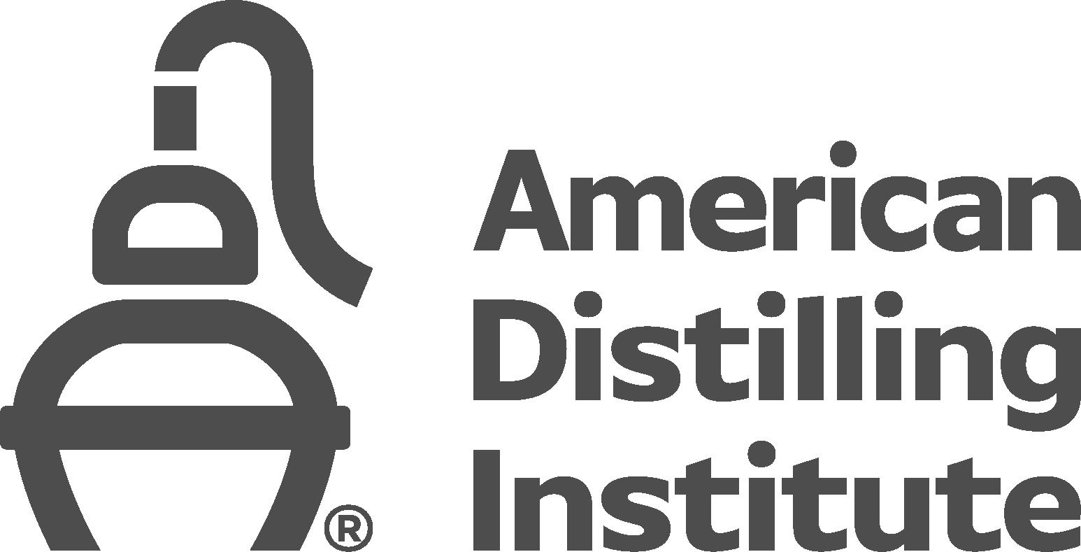 ADI Primary Logo Charcoal