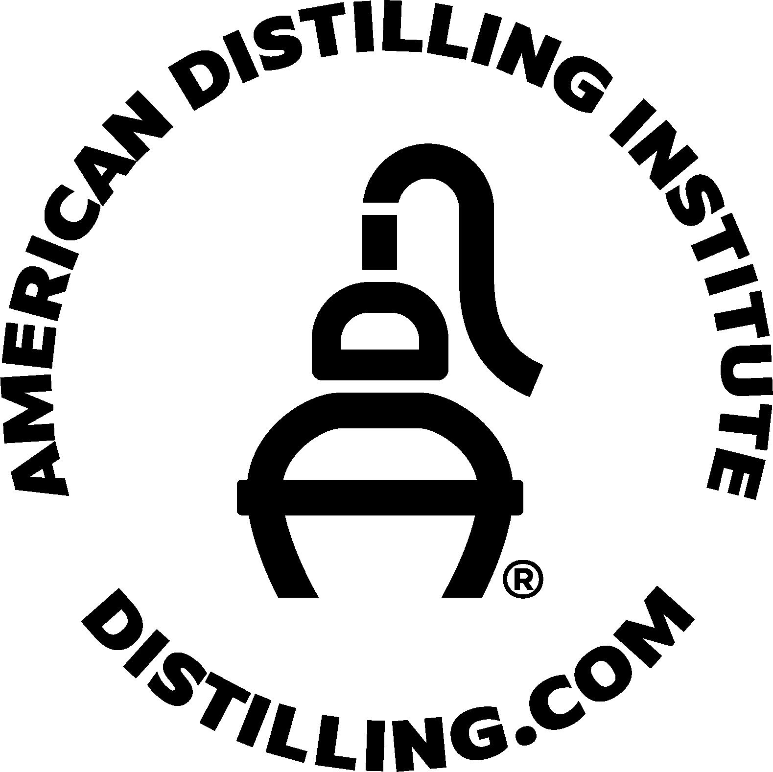 ADI Seal Black