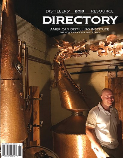 Directory18_cover