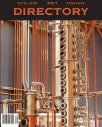 DirectoryCovr2017