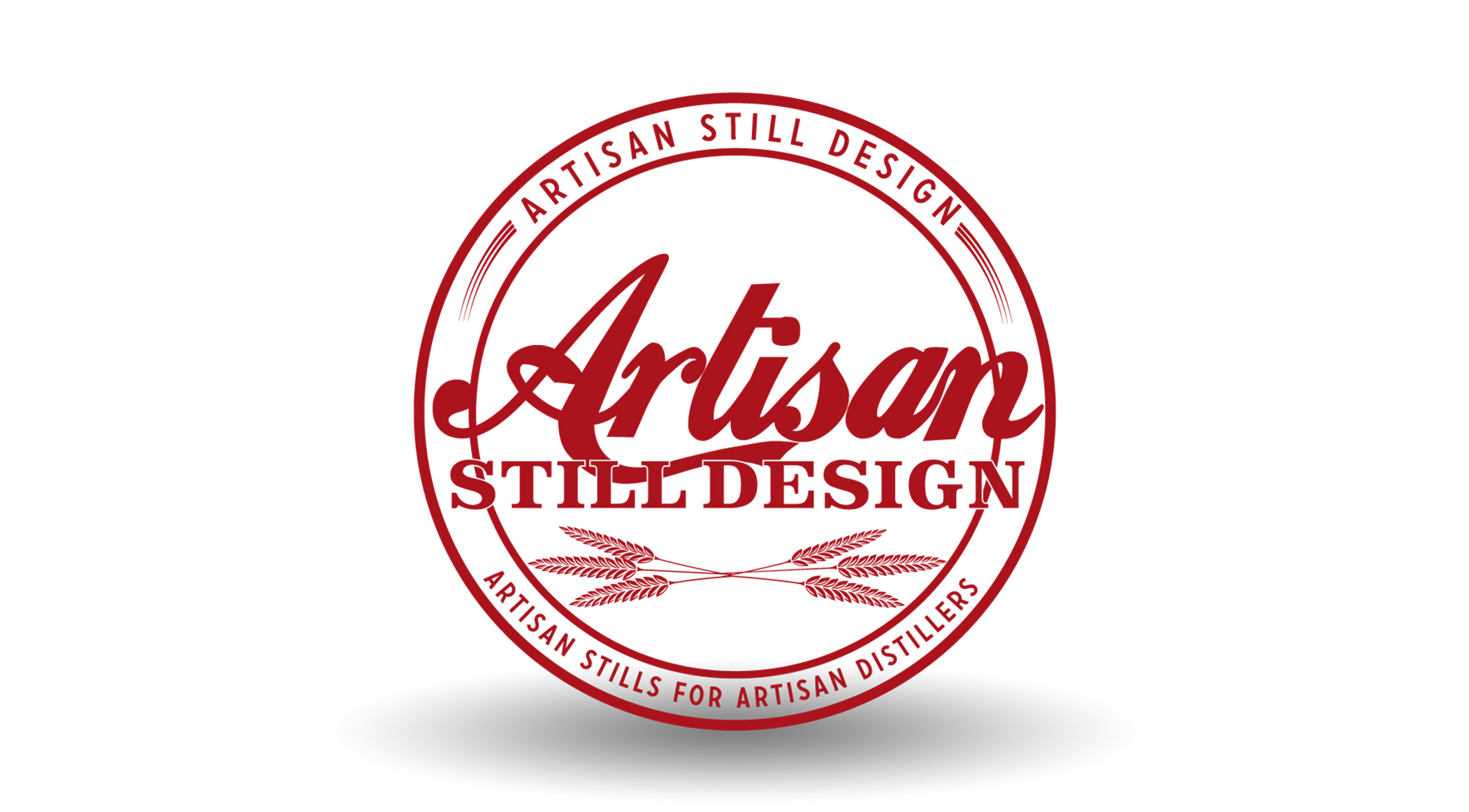 Artisan Still Design