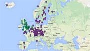 EuroMap