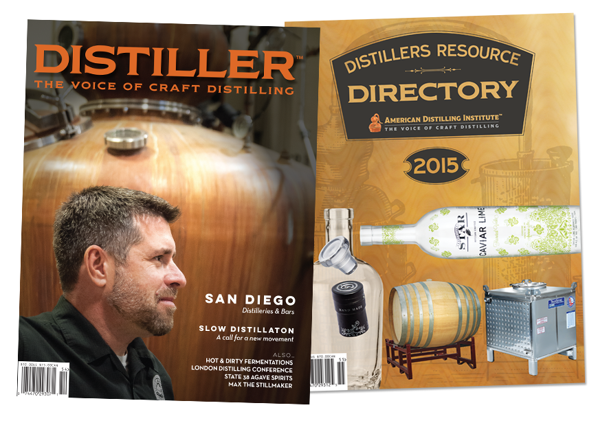 Distiller-Dir_homepage