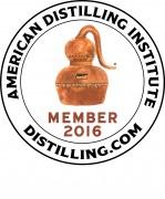 ADI 2016 Member Logo