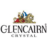 GlencairnCrystal
