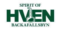 Spirit of Hven_logo
