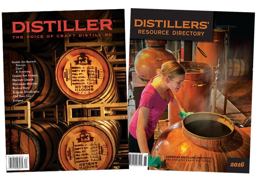 Distiller-Dir_homepage