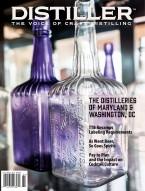 distiller-wi-16-cover