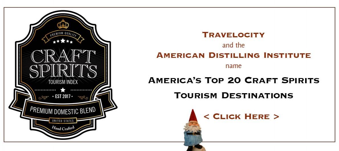 american distilling institute the voice of craft distilling�
