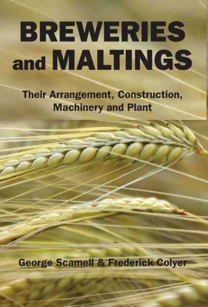 Breweries and Maltings